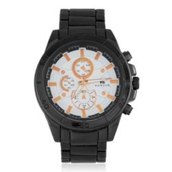 Zegarek męski - Z420