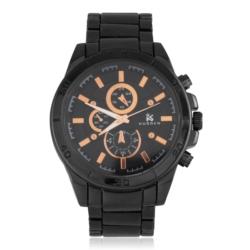Zegarek męski - Z421