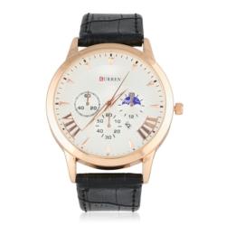Zegarek męski - Z422