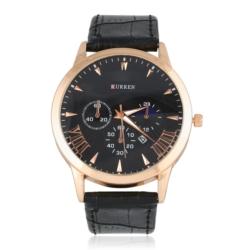 Zegarek męski - Z423