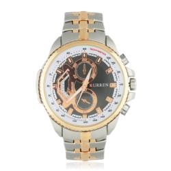 Zegarek męski - Z425
