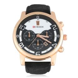 Zegarek męski - Z426