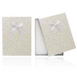 Pudełka prezentowe - 16x13cm - OPA245