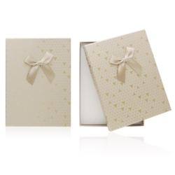 Pudełka prezentowe - 16x13cm - OPA246