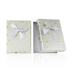 Pudełka prezentowe - 10x7cm - OPA247