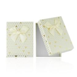 Pudełka prezentowe - 10x7cm - OPA248