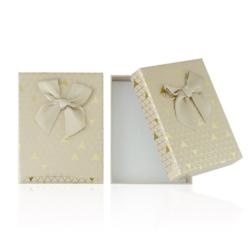 Pudełka prezentowe - 10x7cm - OPA249
