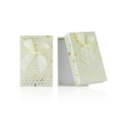Pudełka prezentowe - 8x5cm - OPA250
