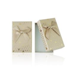 Pudełka prezentowe - 8x5cm - OPA251