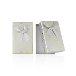 Pudełka prezentowe - 8x5cm - OPA252