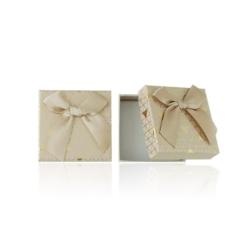 Pudełka prezentowe - 5x5cm - OPA254