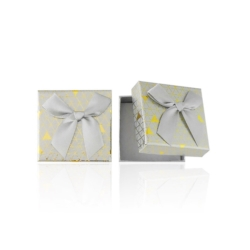 Pudełka prezentowe - 5x5cm - OPA255