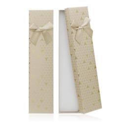 Pudełka prezentowe - 18x5cm - OPA257