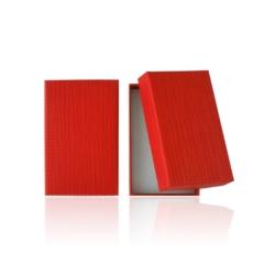 Pudełka prezentowe - 8x5cm - OPA260