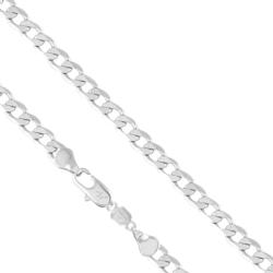 Łańcuszek rodowany Xuping - LAP1022