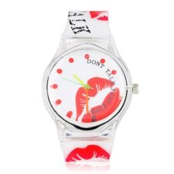 Zegarek dziecięcy - Z429