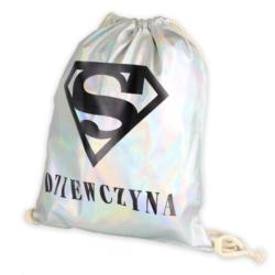 Plecak młodzieżowy - PL73