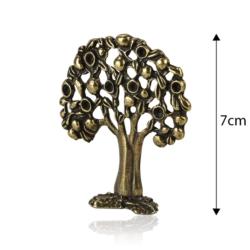 Figurka drzewko - FR174