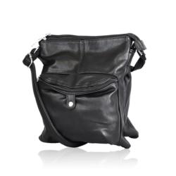 Elegancka torba damska - 25x25cm - TD255