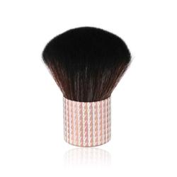Pędzel do makijażu - 7cm MUP146