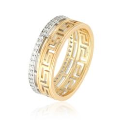 ef7b991571f5 Hurtownia biżuterii sztucznej online - Jagar