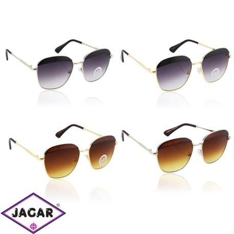 Okulary Jean Paul - !691 - 12szt/op