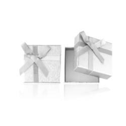 Pudełka prezentowe - 5x5cm - OPA264