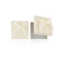Pudełka prezentowe - 5x5cm - OPA265