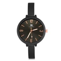 Zegarek damski - Z438