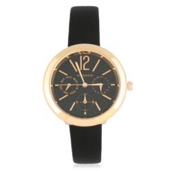 Zegarek damski - Z440