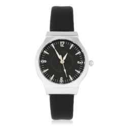 Zegarek damski - Z441