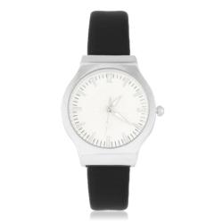 Zegarek damski - Z442