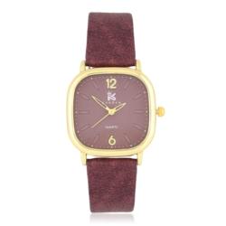 Zegarek damski - Z448