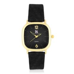 Zegarek damski - Z449