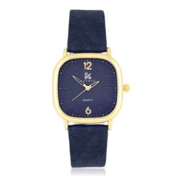 Zegarek damski - Z450