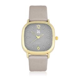 Zegarek damski - Z452
