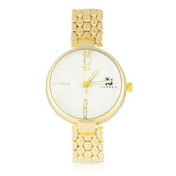 Zegarek damski - Z460