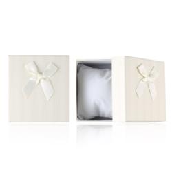 Pudełka na zegarki z poduszeczką- 9x8,5cm - OPA266