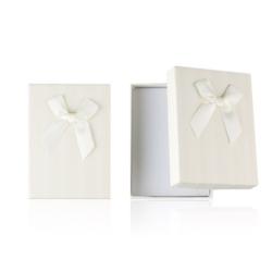 Pudełka prezentowe - 9,5x7cm - OPA269
