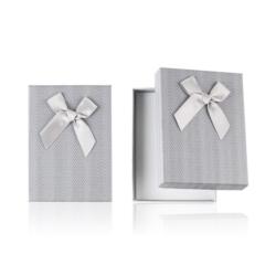 Pudełka prezentowe - 9,5x7cm - OPA270