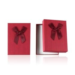 Pudełka prezentowe - 9,5x7cm - OPA271