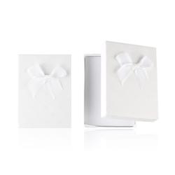Pudełka prezentowe - 9,5x7cm - OPA272
