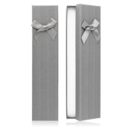Pudełka prezentowe - 18x5cm - OPA276