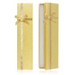Pudełka prezentowe - 18x5cm - OPA278