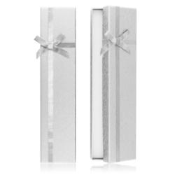 Pudełka prezentowe - 18x5cm - OPA279