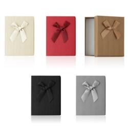 Pudełka prezentowe - 9x7cm - OPA281