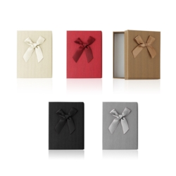 Pudełka prezentowe - 8x5cm - OPA283