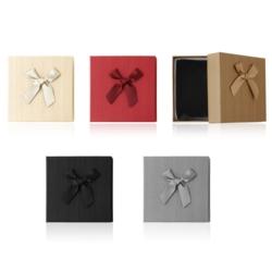 Pudełka prezentowe - 9x9x6cm - OPA284