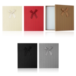 Pudełka prezentowe - 16x13cm - OPA285