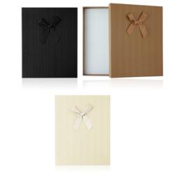 Pudełka prezentowe - 16x13cm - OPA286